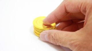 最低賭け金条件